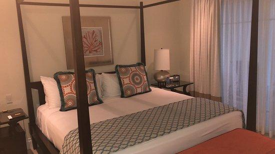 The Landings Resort & Spa: photo5.jpg