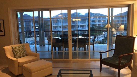 The Landings Resort & Spa: photo9.jpg