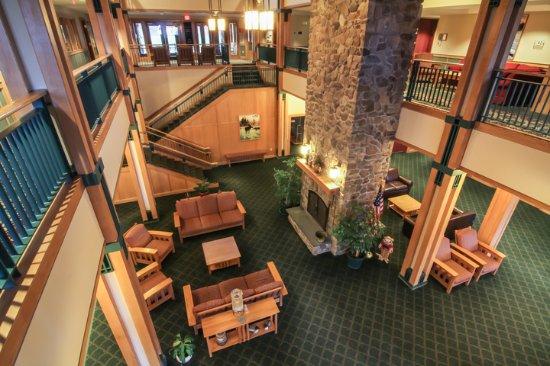Jordan Hotel And Conference Center Prices Reviews Newry Maine Tripadvisor