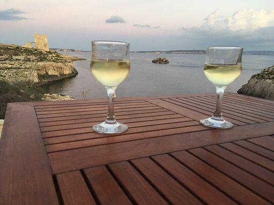 Sannat, Malta: photo0.jpg