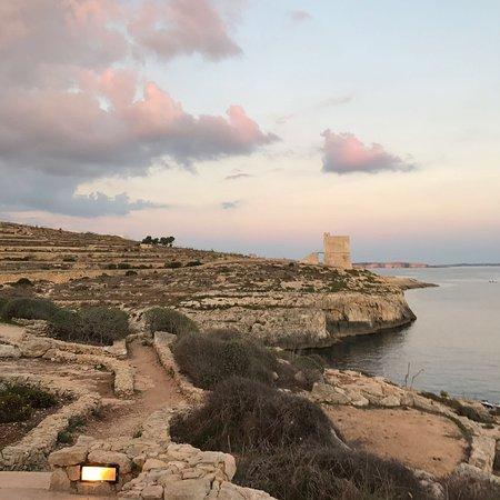 Sannat, Malta: photo2.jpg