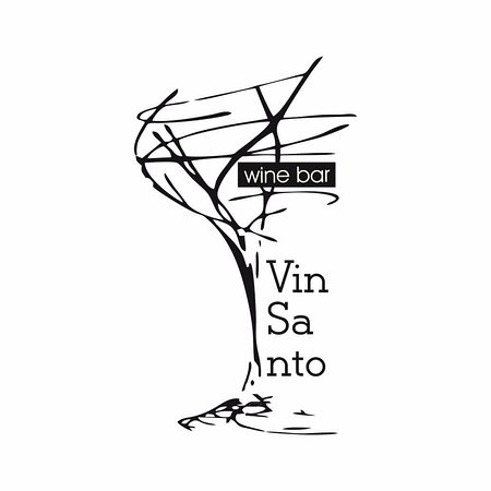 Vinsanto Wine Bar - restaurant