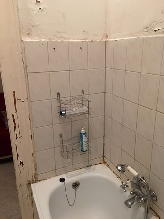 Mold And A Lot Of Paint Peeling Off The Door And Walls Picture Of Historic Apartment And Rooms Budapest Tripadvisor,Pink Pinterest Baby Shower Decorations