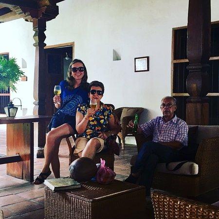 Bioma Boutique Hotel Mompox: photo1.jpg