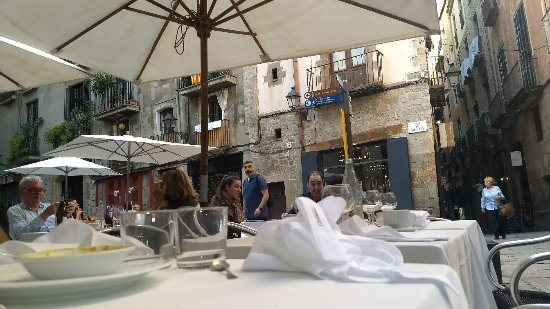 Cafe De L'Academia: TA_IMG_20171020_151257_large.jpg