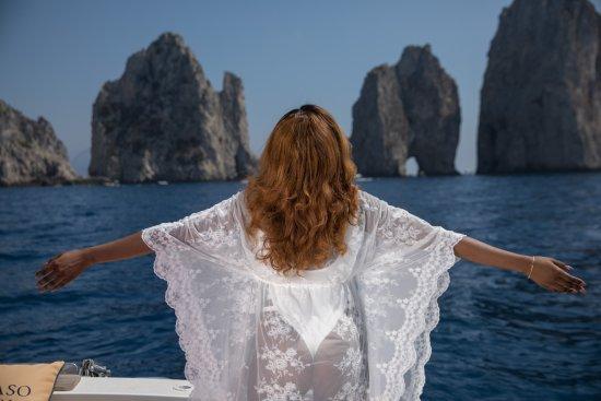 Priore Capri
