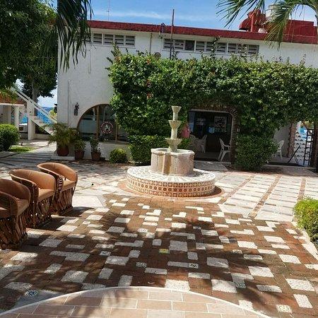Scuba Club Cozumel: IMG_20171007_195318_276_large.jpg