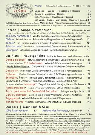 Neuss, Allemagne : Die aktuelle Karte :-)