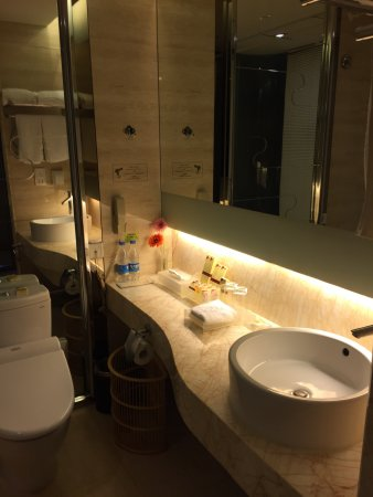 Guangming Hotel: photo2.jpg