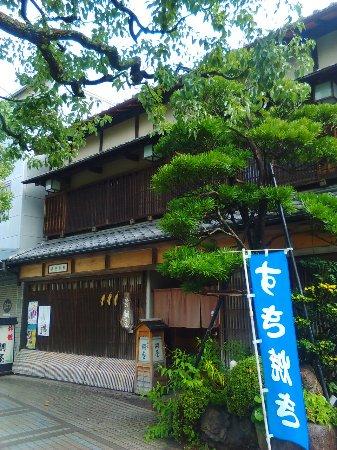 松阪市照片