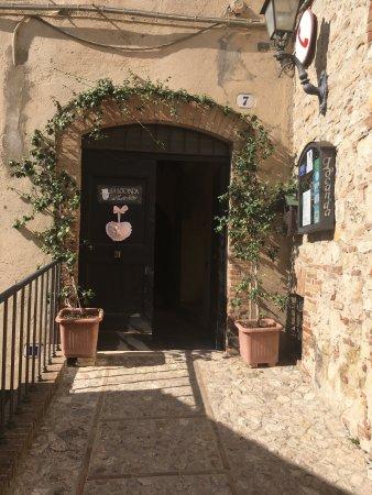 La Locanda del Conte Nitto: photo7.jpg