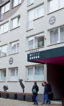 Hotel OTTO Picture