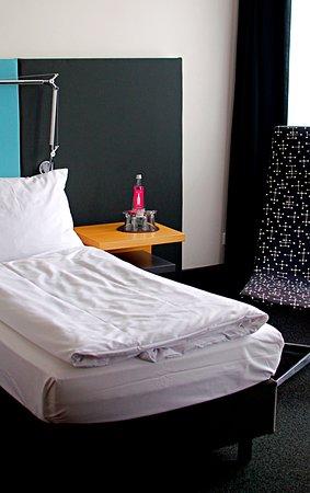 Hotel OTTO Photo