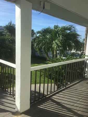 Beachcomber Beach Resort & Hotel: photo2.jpg