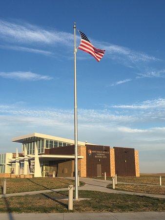 Philip, Dakota del Sur: photo1.jpg