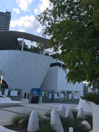 museu picture of phillip and patricia frost museum of science rh tripadvisor com