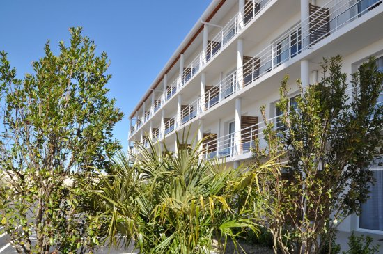 Golden tulip la baule updated 2017 hotel reviews price for Hotels la baule