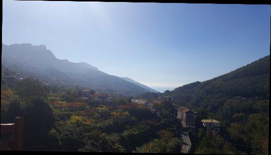 Tramonti, Italia: IMG-20171016-WA0024_large.jpg