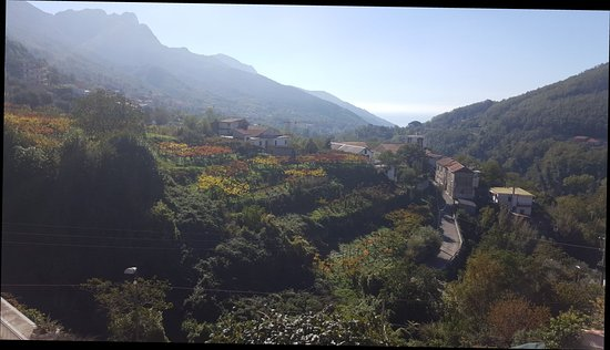 Tramonti, Italia: IMG-20171016-WA0030_large.jpg