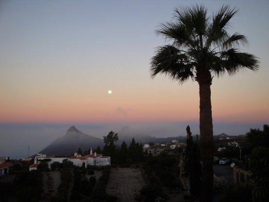Imagen de Hotel El Nogal