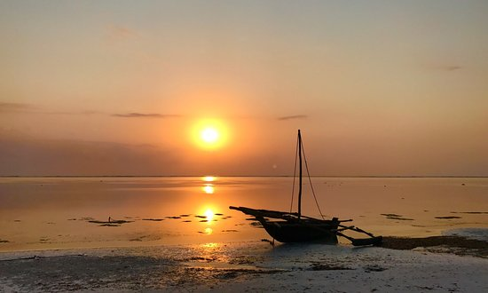 Matemwe Beach Village: photo2.jpg