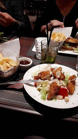 Au Bureau Nantes Restaurant Reviews Phone Number Photos