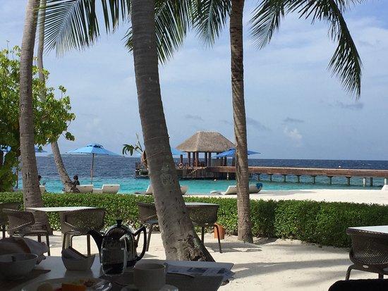 Dusit Thani Maldives: photo2.jpg