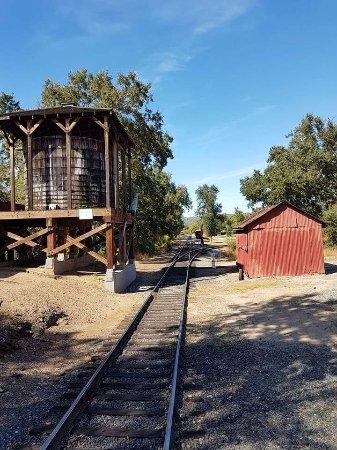 Jamestown, CA: FB_IMG_1508511954162_large.jpg