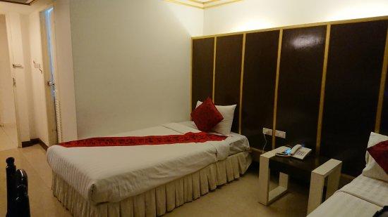 Khurana Inn Image