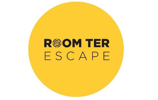 Room Escape Olot
