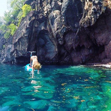 Les Anses d'Arlet, Martinique: photo1.jpg