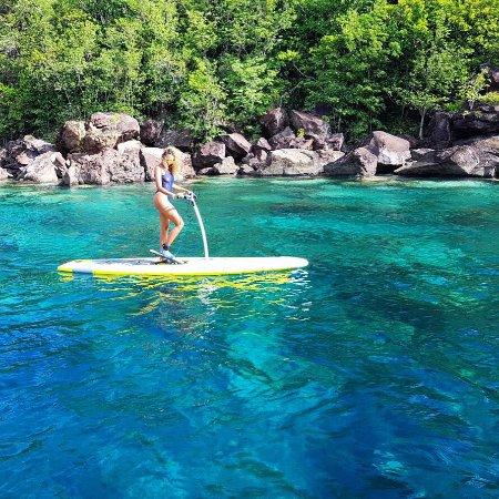 Les Anses d'Arlet, Martinique: photo2.jpg