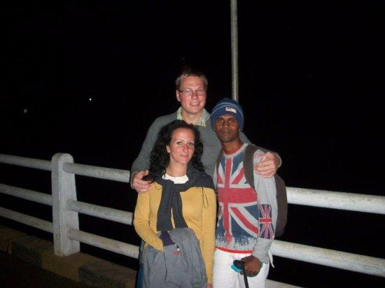 Hidden Lanka Tours