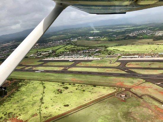 Wings Over Kauai Air Tour: photo3.jpg