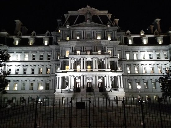 Eisenhower Executive Office Building: IMG_20171018_194533_large.jpg