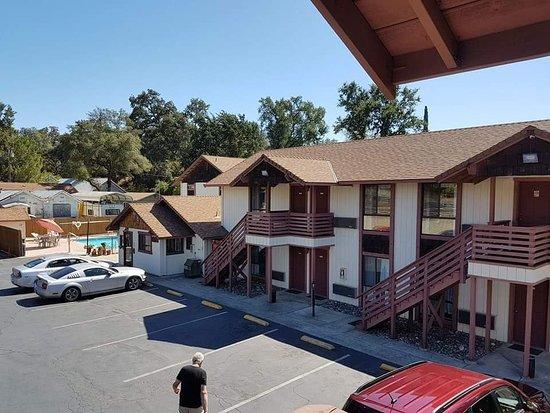 Jamestown, CA: FB_IMG_1508513688005_large.jpg