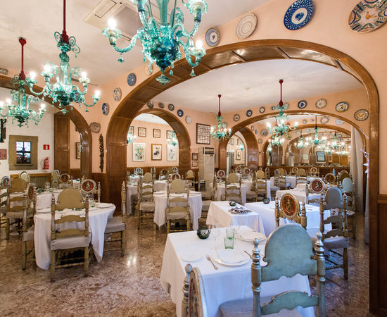Hotel Duran Figueres Spain Updated 2019 Prices