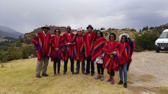 Cusco Region, Peru: Para las Personas que desean pernoctar y amanecer  en la Ciudad perdida de los Incas Machu picch