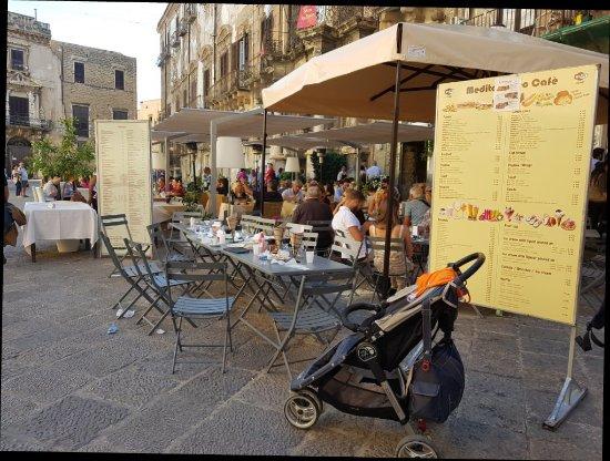 Province of Palermo, Ιταλία: 20171014_144952_large.jpg