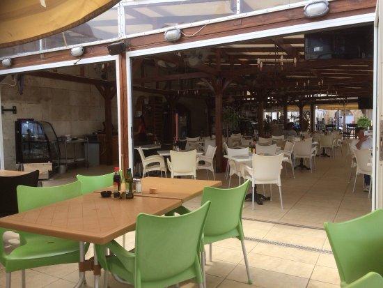 iL Fortizza Sliema Omdömen om restauranger TripAdvisor