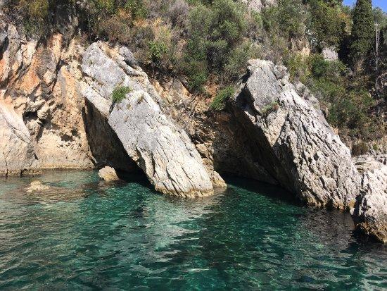 Gouvia, Greece: photo2.jpg