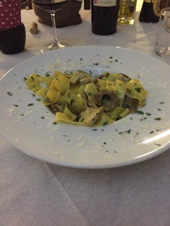 Anzola dell'Emilia, Italy: photo0.jpg