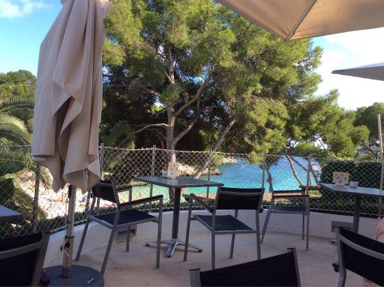 Hotel Cala d'Or : photo1.jpg