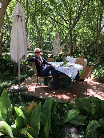 Magaliesburg, South Africa: photo0.jpg