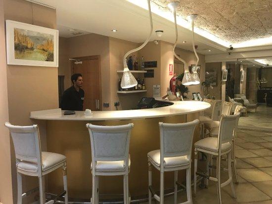 Villa Venecia Hotel Boutique: photo3.jpg