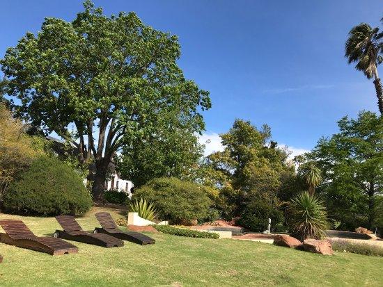 Robertson, Zuid-Afrika: photo0.jpg
