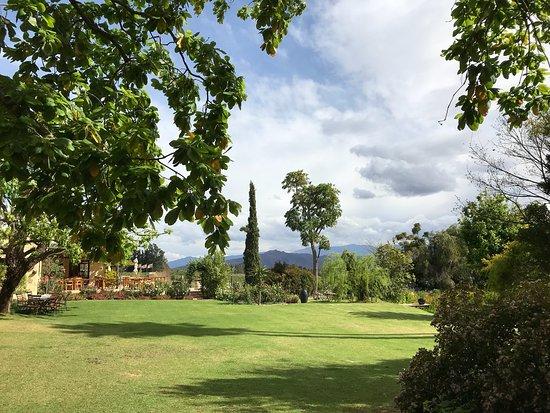 Robertson, Zuid-Afrika: photo1.jpg