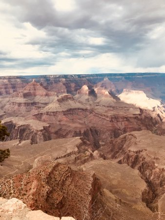 All-Star Grand Canyon Tours: photo0.jpg
