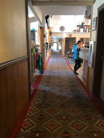 Aarchway Inn: photo4.jpg