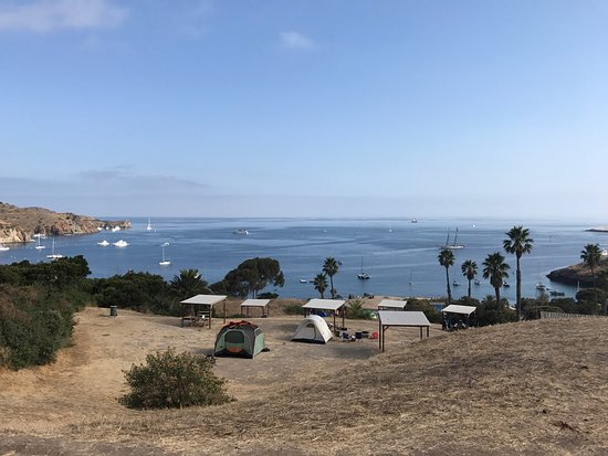 Two Harbors, Kalifornien: photo4.jpg